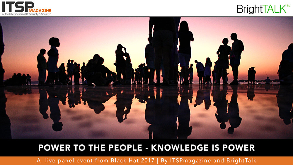 Power to the people - Knowledge is Power.jpg