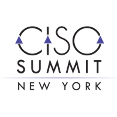 ciso_summit_new_york_logo200px copy.png