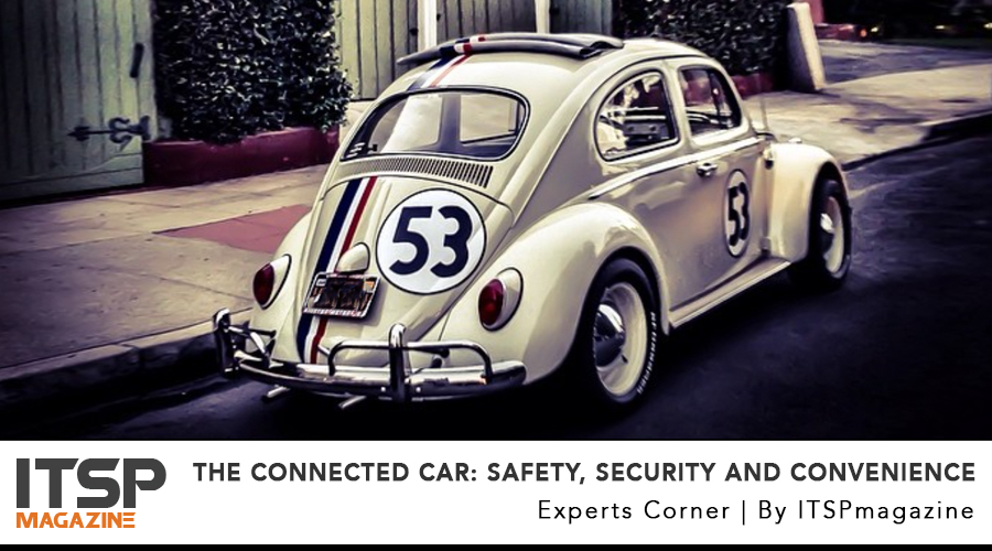 The Connected Car- Safety, Security and Convenience .jpg