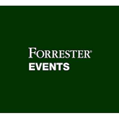 forrester events.png