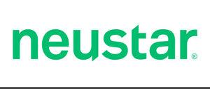 Company-Directory-Neustar.jpg