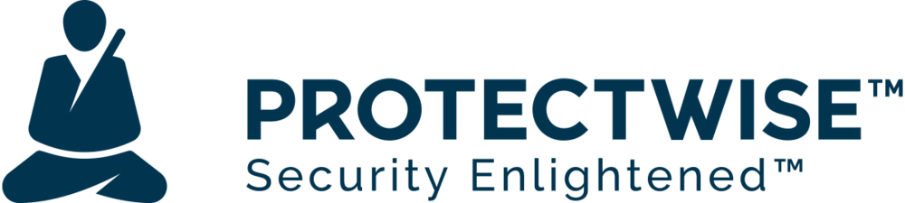 protectwise-logo.png