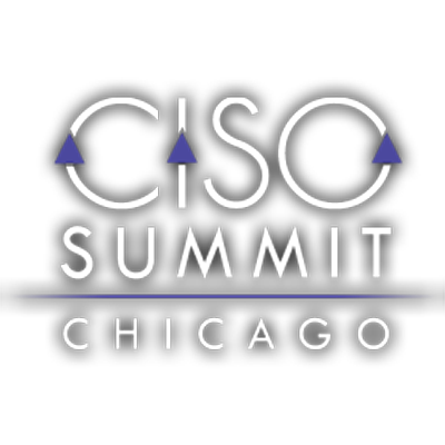 ciso_chicago_summit_logo_web.png