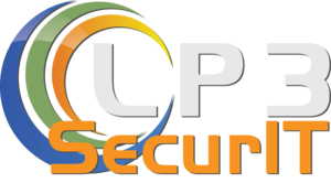 SecurIT-Logo.png