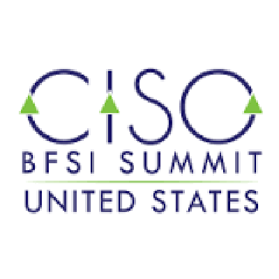 CISO bfsi.png
