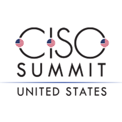 ciso_summit_us.png