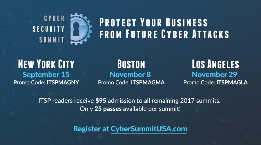 cybersecuritysummit-ITSP-2-900x500.jpg