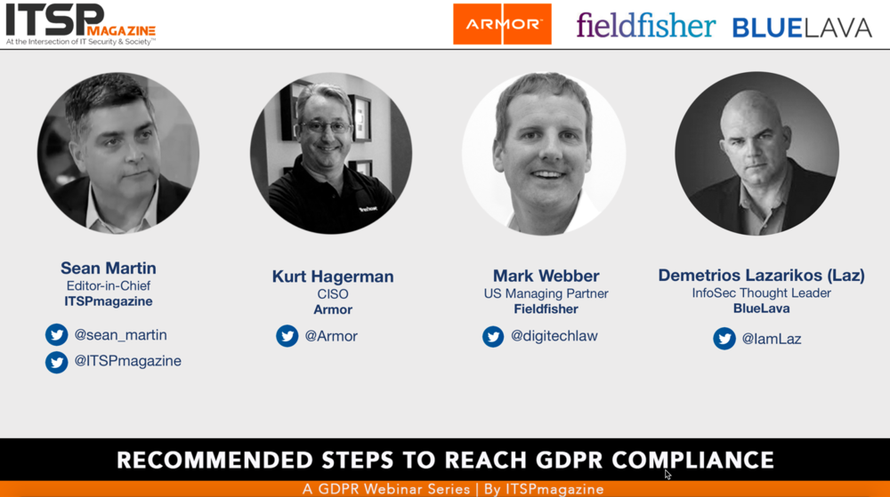 Recommended-Steps-to-Reach-GDPR-Compliance-Panelists.png