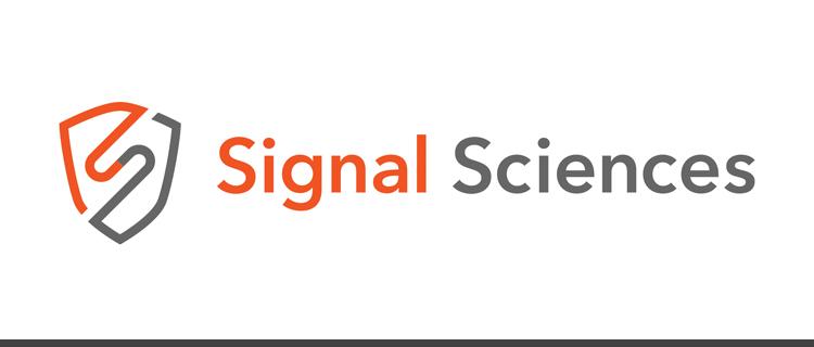 Company-Directory-SignalSciences.jpg