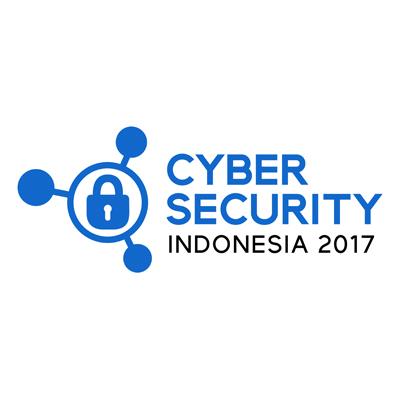 Cyber Security Indonesia 2017 — ITSPmagazine ITSPmagazine| At the