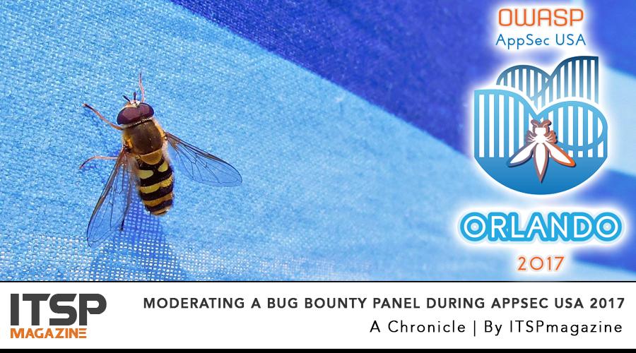 Moderating A Bug Bounty Panel During AppSec USA 2017.jpg