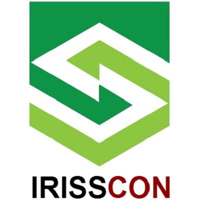 IRISSCON.jpg