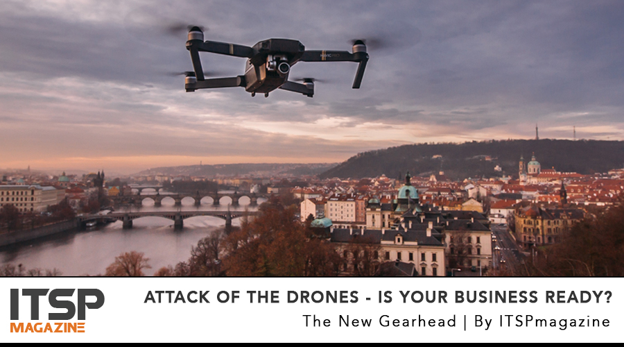 Attack of the Drones - Is your business ready_ .jpg