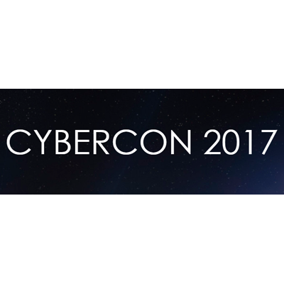 cybercon.png