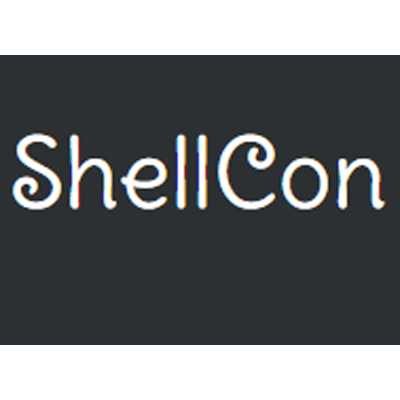 shellcon.png