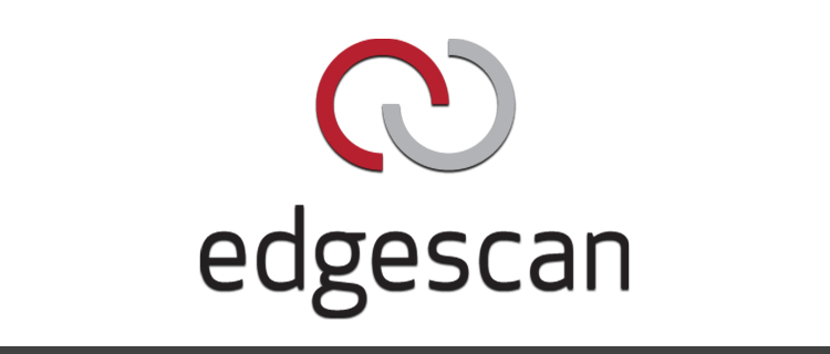 edgescan-appec.jpeg