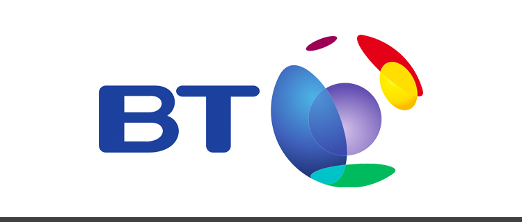 British-Telecom.jpg