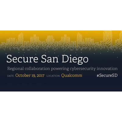 secure san diego.png