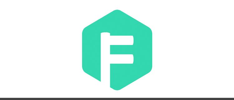 Company-Directory-FunCaptcha.jpg