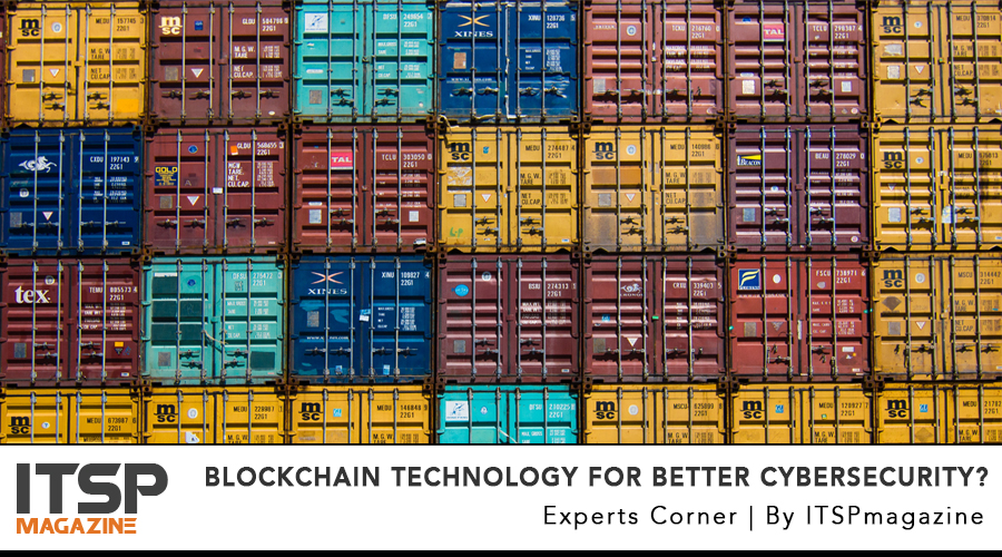 Blockchain Technology For Better Cybersecurity_.jpg