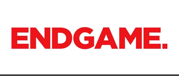 Company-Directory-Endgame.jpg