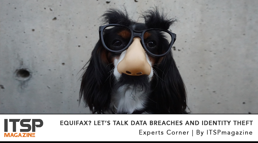 Equifax? Let's Talk Data Breaches and Identity Theft Exp.jpg