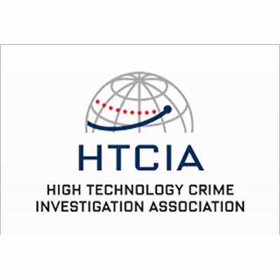 htcia-logo copy.jpg