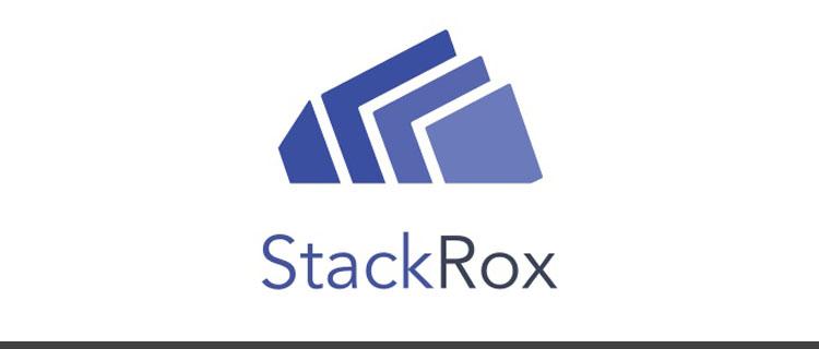 stackrox-logo.jpg
