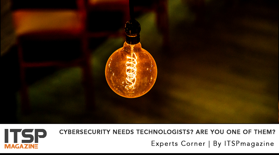Cybersecurity needs Technologists_ Are you one of them_.jpg