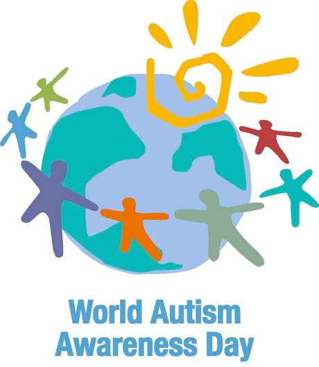 Image Source: Autism Speaks