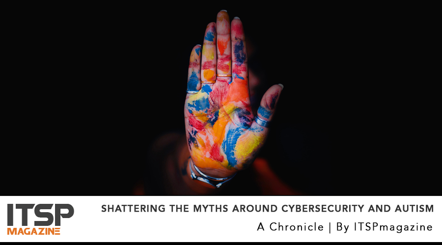 Shattering The Myths Around Cybersecurity And Autism.jpg
