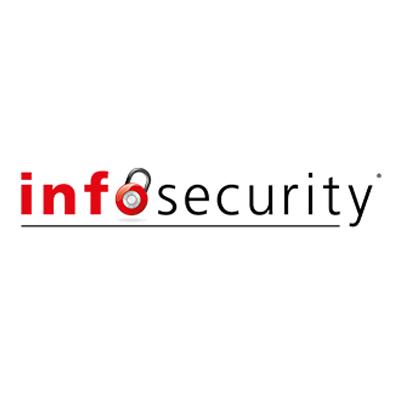 infosecurity.png