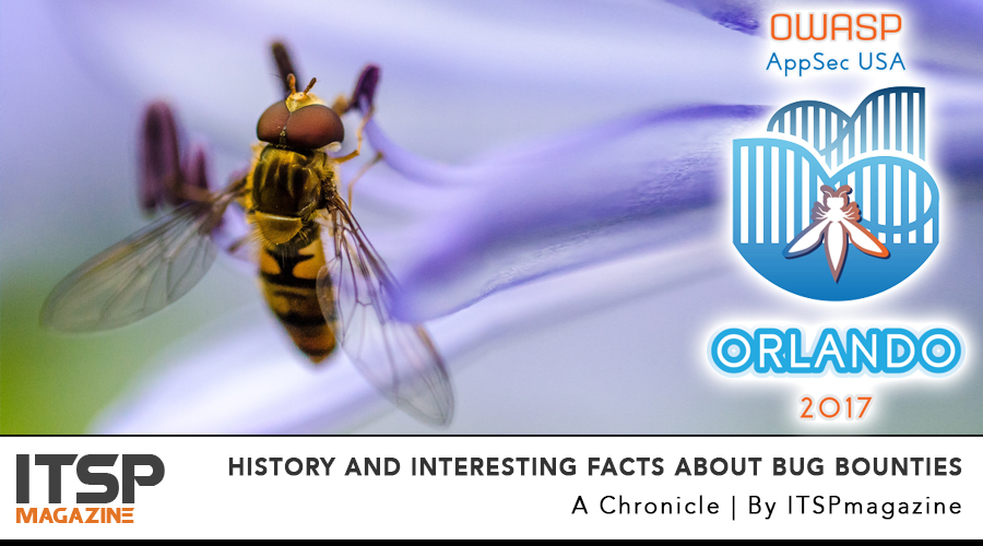 History And Interesting Facts About Bug Bounties.jpg