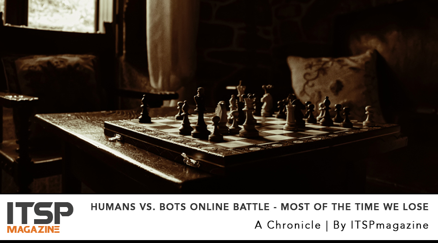 Humans Vs. Bots online battle - most of the time we lose.jpg