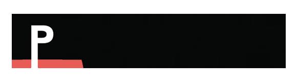 ITSP-Newsletter-Bottom-Sponsors-Prevoty.png