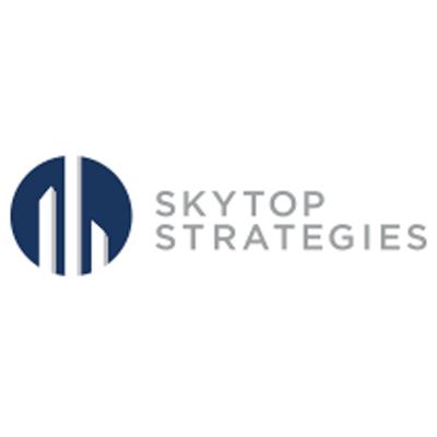 skytop_logo210x70-1.png