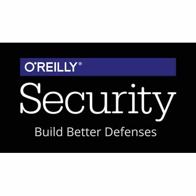 o'reilly security.jpg