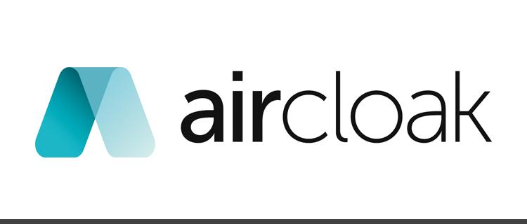 Company-Directory-AirCloak.jpg