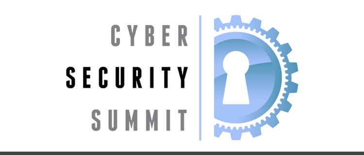 Company-Directory-CyberSecuritySummit.jpg