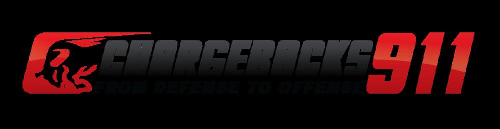 Chargebacks911-Logo.png