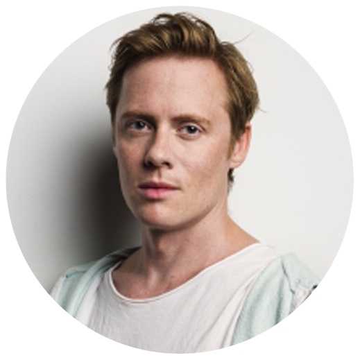Johan-Wendt-Headshot.jpg