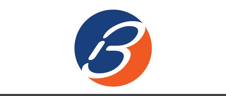 Bricata-Logo.jpg