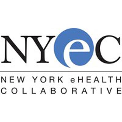 NYeC_logo_Logo.jpg