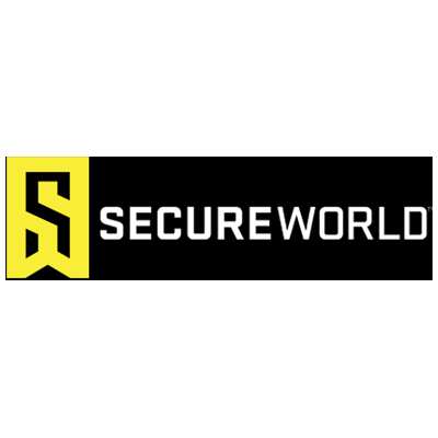 Secureworld logo.png