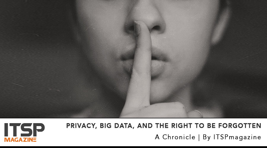 Privacy, Big Data, And The Right To Be Forgotten.jpg