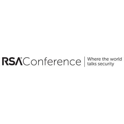 RSA Conference logo.png