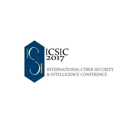 ICSIC-Updated-2017.jpg