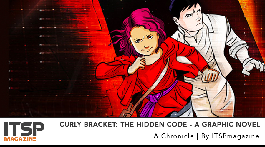 Curly Bracket- The Hidden Code - a graphic novel.jpg