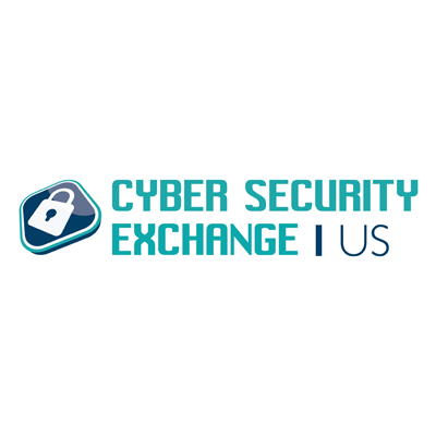 cyber_security_us_logo_blue2_0.png