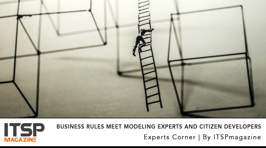 Business Rules Meet Modeling Experts and Citizen Developers.jpg